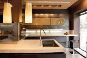 silestone colors