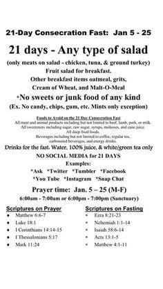Spiritual Detox Diet Plan by Fasting Mimicking Diet Sle Diet Plan Theginamiller