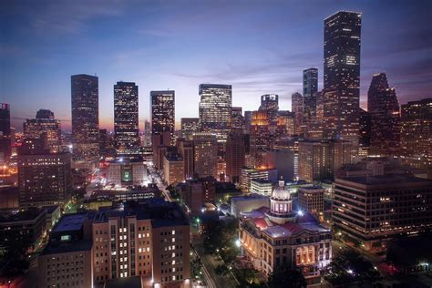 best place to buy a house in texas tech cities in texas are the fastest growing in the u s