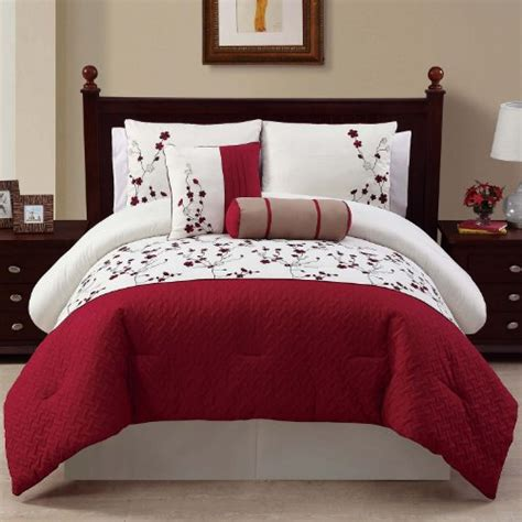 japanese cherry blossom comforter set bedding that sizzles and pops webnuggetz