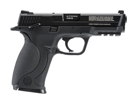 smith and wesson products smith wesson m p 40 umarex usa