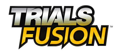 trials fusion wikipedia