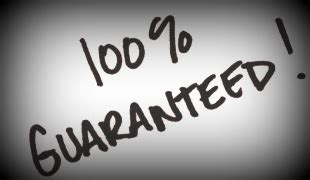 Guaranteed Payday Loans Lenders by Are There Any Guaranteed Payday Loans 100 Lenders Compared Miyagi Loans