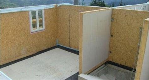 pareti prefabbricate per interni pareti divisorie prefabbricate pareti divisorie