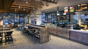 Home Decor Stores Austin by Taco Bell S Restaurant Redesign Business Insider