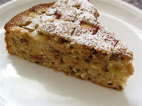 rezept kuchen rezept saftiger kuchen rezepte zum kochen kuchen und