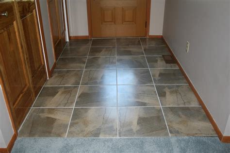 ceramic floor tile sarasota fl carpet review