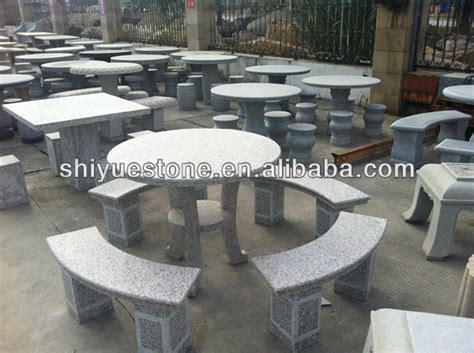 stone garden benches for sale china natural antique stone garden benches for sale buy