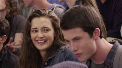 sexuality gender and the casebook series books my favorite thing about quot 13 reasons why quot is that all the