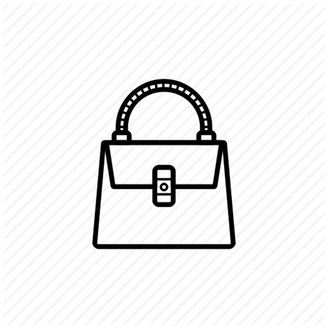 bags logo png bag bag purse satchel bag icon icon search engine