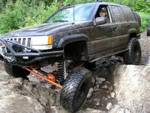 7 quot clayton road arm lift kit zawieszenie jeep