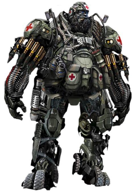 transformers hound wallpaper hound tlk concept by barricade24 on deviantart