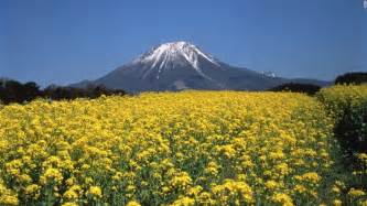 Known as japan s second mount fuji for its resemblance to the icon