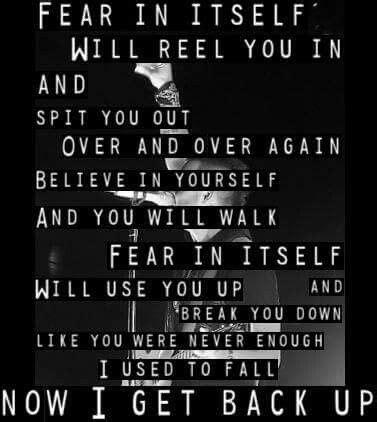 home blue october lyrics 17 best ideas about blue october on pinterest blue