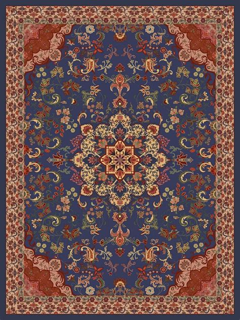 carpet and rug creations galicha carpets now in india galicha