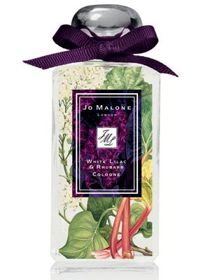 Parfum Original Jo Malone Peony And Moss Limited Edition white lilac rhubarb jo malone perfume a fragrance for