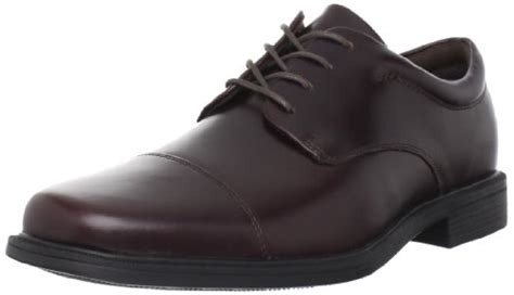 most comfortable shoes men most comfortable dress shoes for men