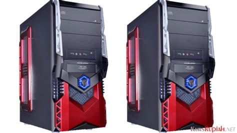 Hardisk 200 Ribuan simbadda sim cool casing mid tower unik dijual mulai rp600 ribuan kursrupiah net