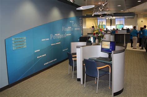 Interior Federal Credit Union Routing Number by Tfcu Branch Interior Oklahoma Tinker Federal