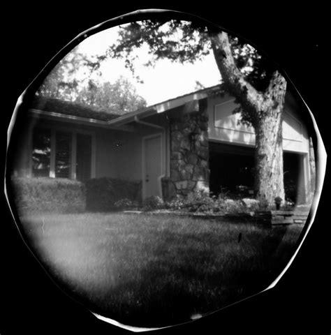 a pinhole 38 original pinhole images that demand attention