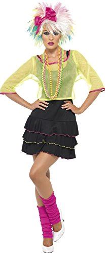 80s pop tart costume 80s costumes for women at 80sfashion clothing