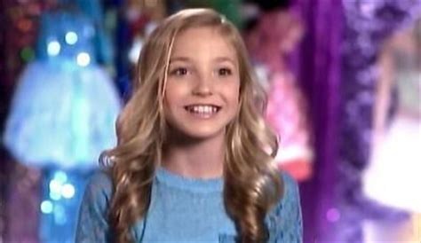 dance moms james washington dance moms now you see her now you don t the minis get
