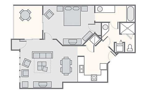 christmas vacation house floor plan christmas vacation house floor plan home design inspirations