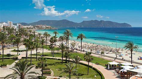 best palma hotels hotels on mallorca rouydadnews info