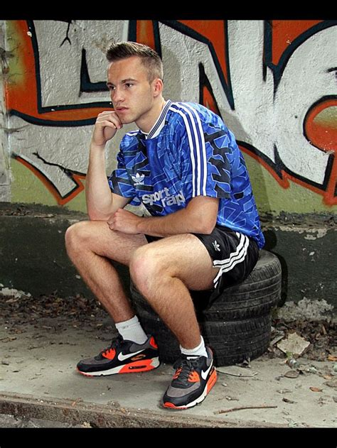 Minis 20153 54 Neon Bert pin by justin bidner on boys in adidas shorts sneakers and photos