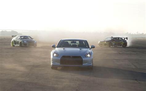 scion gtr price 2010 nissan gt r drift scions front 4 photo 18