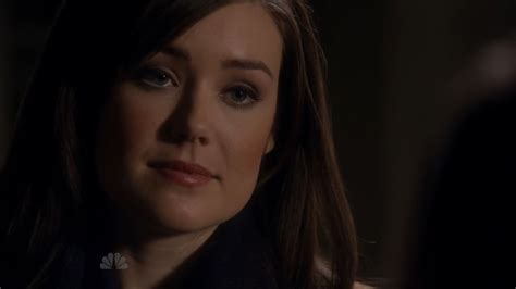 megan boone as elizabeth keen theblacklist the cast the blacklist s1ep19 the pavlovich brothers no 119 122