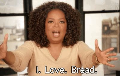 carbohydrates gif carbs gif