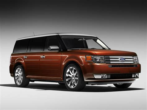 how do i learn about cars 2009 ford e350 engine control ford flex specs 2009 2010 2011 2012 autoevolution