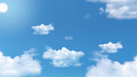 sky logo reveal fcpx  videohive