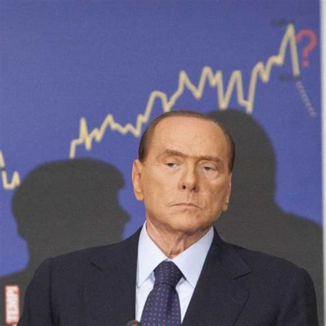 mediolanum berlusconi ennio doris archives blitz quotidiano