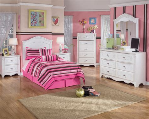 teenage bedroom furniture with desks chairs for girls bedrooms decoration ideas donchilei com