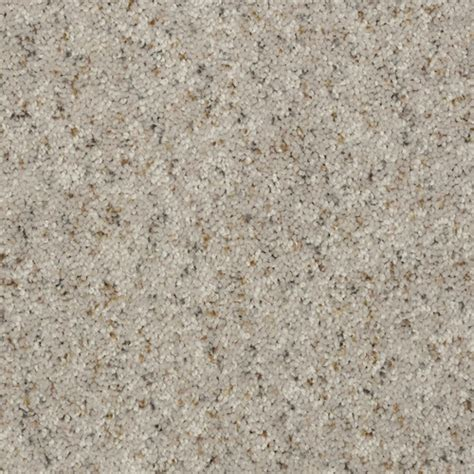 salt pepper frieze carpet from lowes carpets flooring house