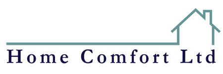 comfort contact number home comfort support when you need it