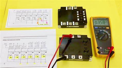 spesifikasi transistor c9013 freewheeling diode translation 28 images flyback freewheeling diode simulation in pspice