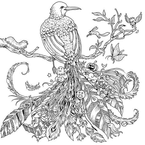 coloring book exclusive exclusive idea drever animal coloring pages coloring for