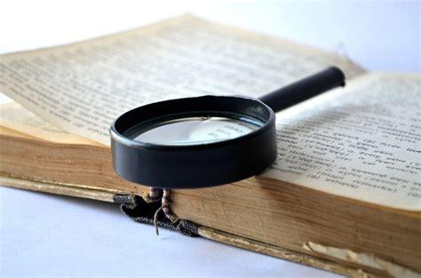 Kaca Pembesar Loupe Magnifying Glass Magnifier Lens free photo magnifier magnifying glass loupe free