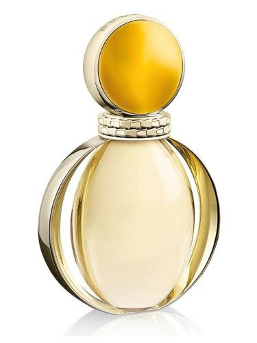 Parfum Bvlgari Gold goldea bvlgari perfume a new fragrance for 2015