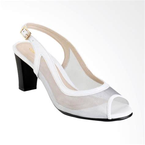 jual marelli high heels sepatu hak tinggi wanita 7108