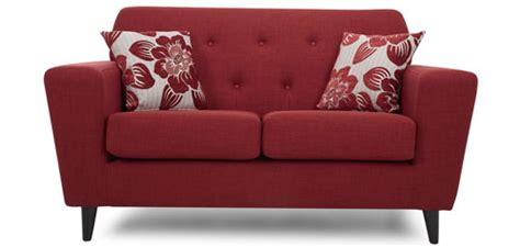 Dfs Retro Sofa by 1960s Style Rosie Sofa And Armchair Range At Dfs Retro To Go