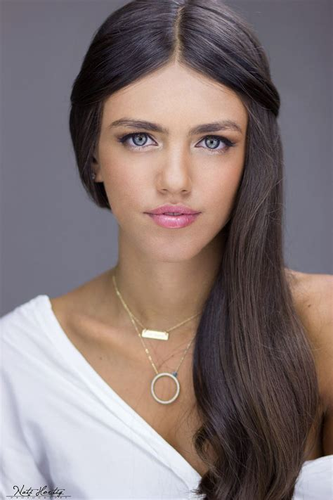 middle eastern hair women wiki middle eastern hair women wiki 72 best images about look