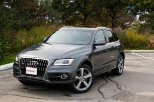 picture other 2014 audi q5 tdi 18 jpg