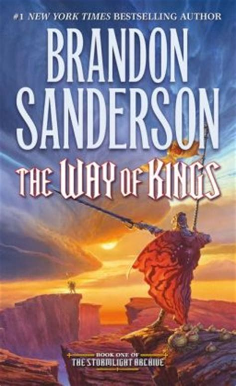 the texican way series 1 the way of stormlight archive series 1 by brandon