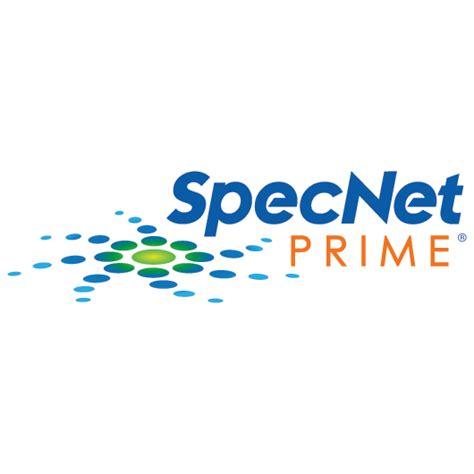 logo design vancouver logo design j s collard design vancouver specnet prime