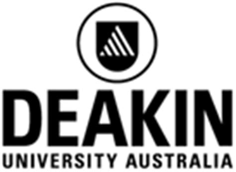 Deakin Mba In Sport Management by Ba Of Exercise Sport Science Business Sport Management
