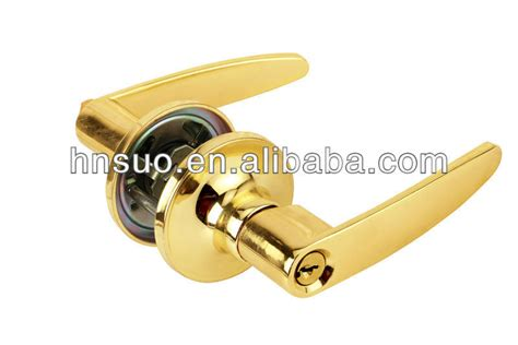 Different Types Of Door Knobs by Types Of Door Knob Locks Images